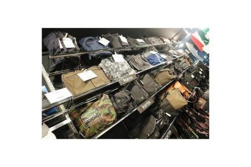 トレファクスタイル市川店ブログ画像2
