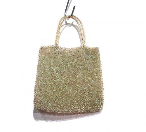アンテプリマのバッグ