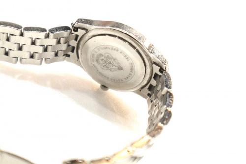 腕時計のYA055503
