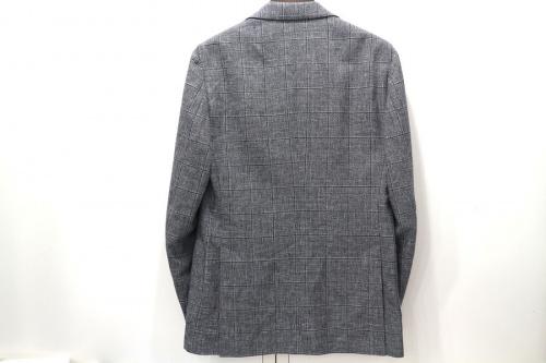 ラルディーニのテーラードジャケット