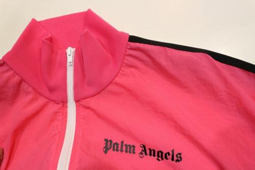 Palm Angelsのパーム・エンジェルス