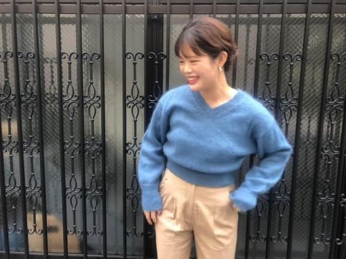 トレファクスタイル市川店ブログ画像1
