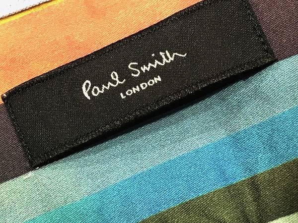 【ビジネスシーンで差をつけよう!!!】paul smith(ポールスミス)からシャツ大量入荷!!!