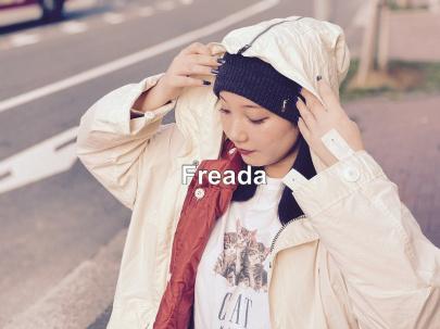 「トレファクスタイルたまプラーザ店ブログ」