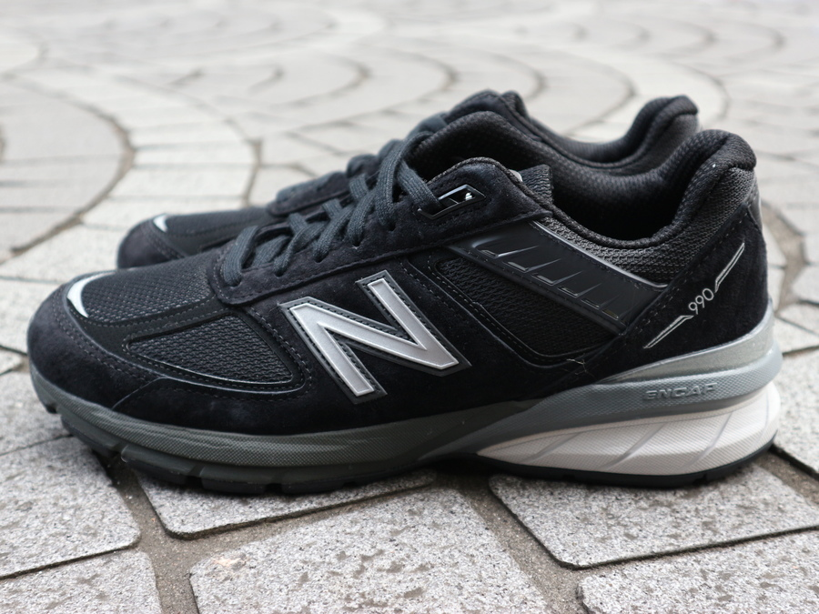 990v5 ニューバランス
