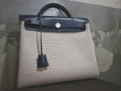 HERMES/エルメスのエールバッグ、グッドコンディションで入荷です!