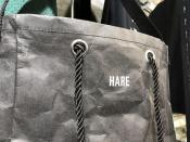 【HARE/ハレ】コンスタントに大量入荷しております!!