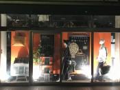 【今月まで!!】LOUIS VUITTON/ルイヴィトン買取20UPキャンペーン好評受付中!新入荷のご紹介!