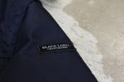 【BLACK LABEL CRESTBRIDGE】より未使用のダウンジャケットが入荷しました!!