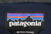 【Patagonia/パタゴニア】よりジャクソングレイシャージャケット入荷しました!