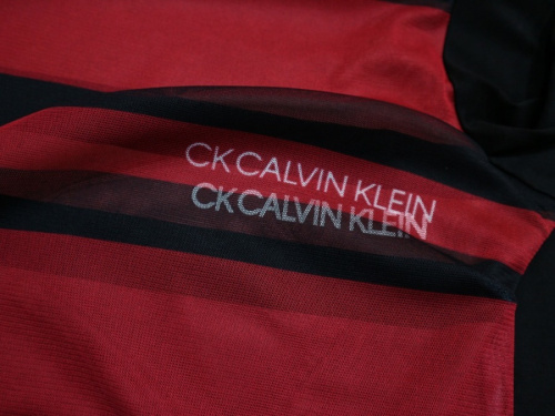 CK カルバンクラインのシャツ