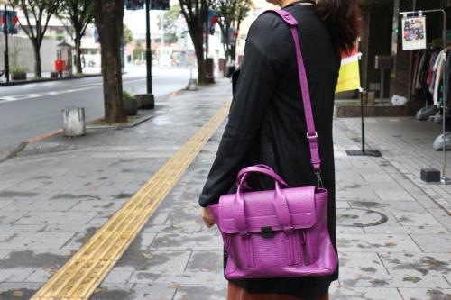 トレファクスタイル武蔵境店ブログ画像2