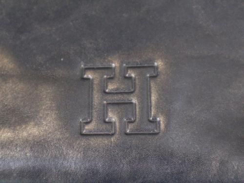 HIROFUのヒロフ