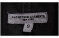 「エンジニアードガーメンツの古着 」