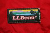80's『山タグ』L.L.Bean入荷!!
