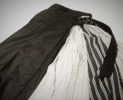 ELENDEEKの人気スカートを入荷しました!!