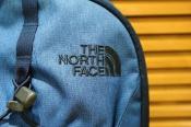 THE NORTH FACEのJESTER・USモデル入荷!!