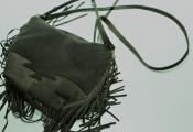 フランスのバッグメーカーJEROME DREYFUSS(ジェローム・ドレフュス)のインパクト絶大の名品MARIOを入荷!