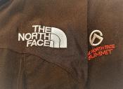 昨日HYKEコラボが先行発売された、THE NORTH FACEから希少なSUMMIT SERIESのMOUNTAIN JACKETを入荷!