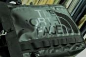 THE NORTH FACE(ノースフェイス)はバッグも買取強化中!! BC FUSE BOX TOTE入荷です!