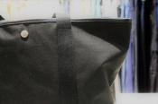 Herve Chapelier(エルベシャプリエ)の新定番 19SSの最新モデル 601C コーデュラスクエアトートバッグ入荷!!