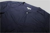 Engineered Garments(エンジニアードガーメンツ)19SSモデルMED Shirt - High Count Cottonを入荷!