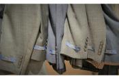 大好評の買取アップキャンペーン今月も開催!! RALPH LAURENのジャケット・スーツを大量入荷!!