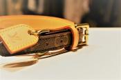 亀有店買取強化中のLOUIS VUITTON(ルイ・ヴィトン)から珍品コリエ・バクスターMMを入荷!
