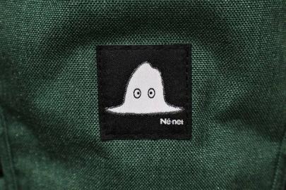 「ネネットのバッグ 」