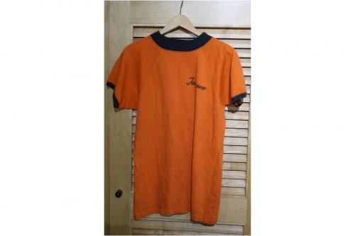 亀有のTシャツ