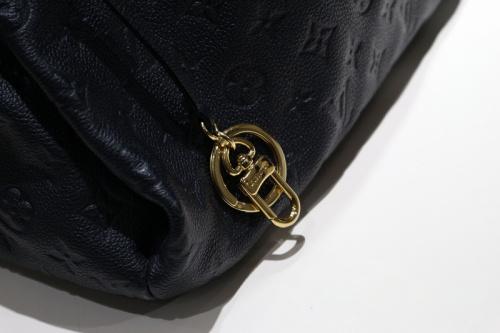 葛飾区古着の財布