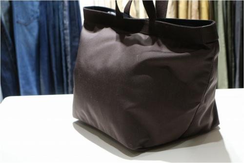 バッグの百貨店ブランド買取強化