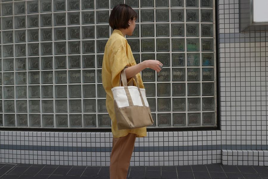 トレファクスタイル亀有店ブログ画像2