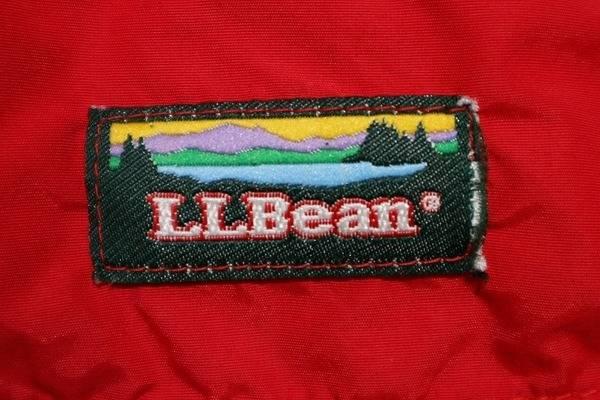 80's『山タグ』L.L.Bean入荷!!【古着買取トレファクスタイル亀有店】