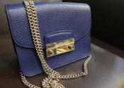 今を代表するバッグ『FURLAメトロポリス』