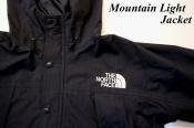 THE NORTH FACE(ザ・ノースフェイス)マウンテンライトジャケットをこの価格で。