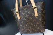 Louis Vuittonか ヴィヴァンPMが入荷致しました!