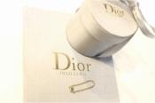Christian Dior クリスチャンディオール Mimioui  rinng  貴重なサファイア 入荷しました!