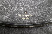 Kate Spade ケイトスペード 2WAYバッグ入荷いたしました