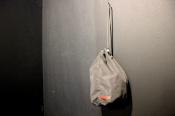 【再評価】PRADA SPORT 巾着バッグ 入荷致しました。