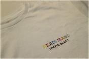 【READYMADE×Travis Scott】Tシャツ 買取入荷致しました!