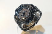 CASIO G-SHOCK【GRAVITY  MASTER】