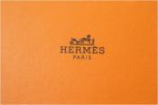 【HERMES】エルメス BE1.110 レディースクウォーツ