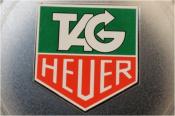 TAG Heuer タグホイヤー レディース腕時計入荷です。