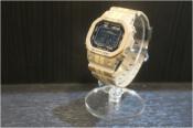 G-SHOCKの時計が新しく入荷致しました!