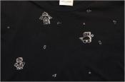 【Saint Laurent Paris】サンローランパリ ロボットTシャツのご紹介です!