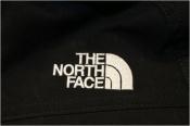 「THE NORTH FACE」MCMURDO PARKAの魅力!!