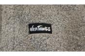 【WILD THINGS】 ワイルドシングス 人気のノーカラージャケット入荷しました!
