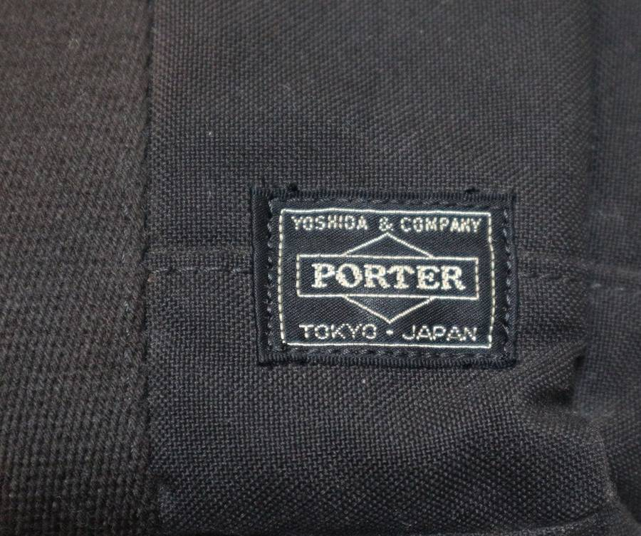「POTERのPOTER UNION 」