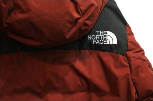 バルトロライトジャケットのBaltro Light Jacket